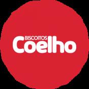 coelho-300x300