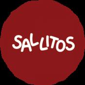 sallitos-300x300