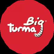 bigturma-300x300