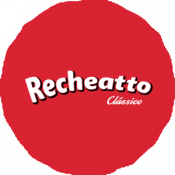 recheatto-300x300