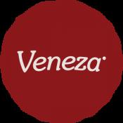 veneza-300x300